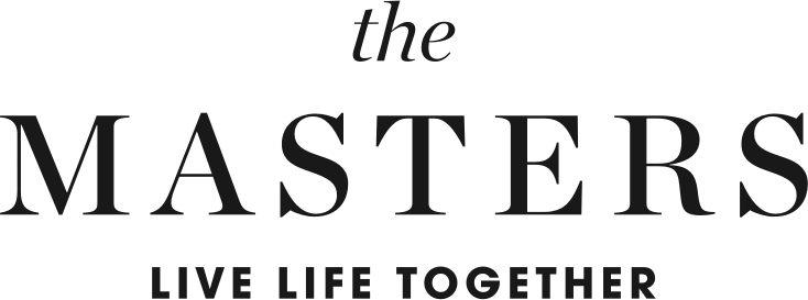THE MASTERS STORYFILOSOFIEACADEMY SOCIAL FIRMMASTERS HOME WIJKHUISSERVICES CARESTICHTING MASTERSNIEUWSMASTERS COMMUNITY NETWORKVRIENDEN PARTNERS